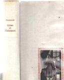 Crime et chatiment - Garnier