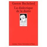 LaDialectique de la Duree - French & European Pubns - 01/10/1993