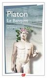 Le Banquet - FLAMMARION - 15/08/2007