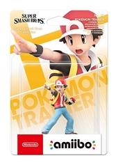N°74 - Dresseur de Pokémon