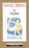 Le Prophète - Editions du Rocher - 04/11/1993