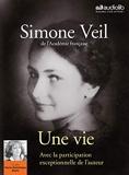 Une Vie - Audiolib - 10/06/2008