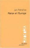 Platon et l'Europe - Séminaire privé du semestre d'été 1973