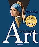 Art: Histoire de l'art en images
