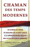 Chaman des temps modernes - ADA - 27/06/2008