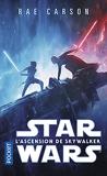 Star Wars - L'Ascension de Skywalker - L'Ascension de Skywalker: Novélisation Episode IX