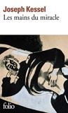 Les mains du miracle - Gallimard - 12/04/2013