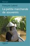 La petite marchande de souvenirs - Editions Feryane - 15/09/2013