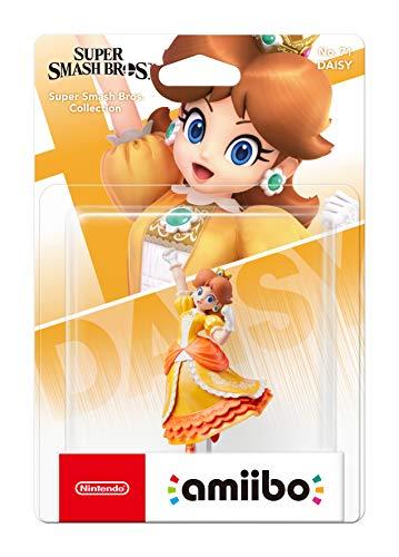 Nintendo N°71