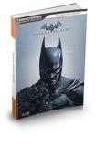 Batman - Arkham Origins Signature Series Strategy Guide (Bradygames Signature Guides) by BradyGames (2013-10-25) - Brady Games - 25/10/2013