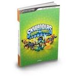 [(Skylanders Swap Force Signature Series Strategy Guide )] [Author: Ken Schmidt] [Oct-2013] - Brady Publishing - 18/10/2013