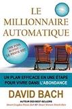 Millionnaire automatique