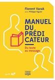 Manuel du prédicateur - Du texte au message