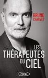 Les thérapeutes du ciel - Michel Lafon - 28/03/2019