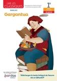 Lire les classiques - Français 1re - Oeuvre Gargantua - Voie générale