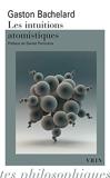 Les intuitions atomistiques - Essai de classification