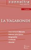 Fiche de lecture La Vagabonde de Colette (Analyse littéraire de référence et résumé complet)