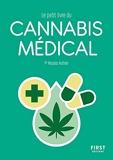 Petit Livre du cannabis médical
