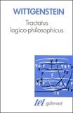 Tractatus logico-philosophicus - Gallimard - 05/01/2001