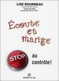 Ecoute et mange - Stop au contrôle ! - ETC - 19/11/2009