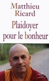 Plaidoyer pour le bonheur - Format Kindle - 4,99 €