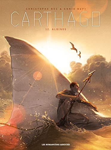 Carthago T12