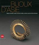 Bijoux d'Asie - Bagues, bracelets, colliers, boucles d'oreilles, ceintures, parures de tête ethniques de la collection Ghysels