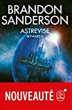 Astrevise (Skyward, Tome 2)