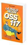 La philosophie selon OSS 117