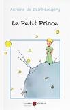 Le Petit Prince - Karbon Kitaplar - 01/01/2016