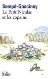 Le Petit Nicolas et les copains - Gallimard - 15/11/1994