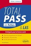 Total PASS en fiches
