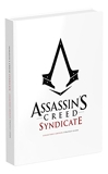 Assassin's Creed Syndicate Official Collector's Guide - Collector's Edition - Prima Games - 23/10/2015