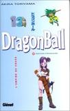 Dragon ball tome 13 - L'empire du chaos de TORIYAMA Akira (15 mars 1995) Poche - 15/03/1995