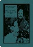 Les Chefs-d'oeuvre de Lovecraft - Le cauchemar d'Innsmouth - Tome 01