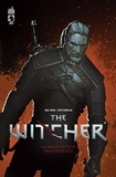 The Witcher - Tome 1