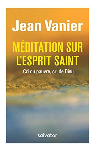 Meditations Sur L´esprit Saint