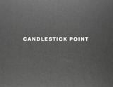 Lewis Baltz - Candlestick Point by Lewis Baltz (2011-06-06) - Steidl; New Edition edition (2011-06-06) - 06/06/2011
