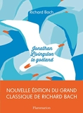 Jonathan Livingston le Goéland - FLAMMARION - 04/11/2015