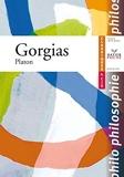 Gorgias - Hatier - 29/08/2007