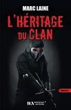 L'Héritage du clan