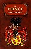 Le Prince - Les éditions Trédaniel - 09/11/2016