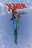 X-Men - L'intégrale 1985 I (T09 Nouvelle édition)