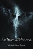 Le Livre d'Hénoch - Format Kindle - 2,99 €