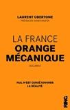 La France Orange Mécanique - Ring - 17/01/2013