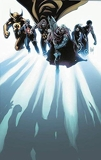 Avengers - Time Runs Out Volume 4 by Jonathan Hickman(2015-07-07) - Marvel - 07/07/2015