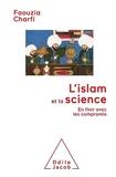 Islam et la science - En finir avec les compromis
