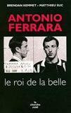 Antonio Ferrara - LE CHERCHE MIDI - 24/01/2008