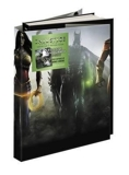 [(Injustice: Gods Among US Collector's Edition : Prima's Official Game Guide)] [By (author) Sam Bishop] published on (April, 2013) - DK Publishing - 19/04/2013