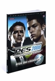 Pes 2008 - Official Guide and Coaching DVD (Official Guide & Coaching DVD) by Nicolas Decerf (2007-10-01) - Piggyback Interactive - 01/10/2007
